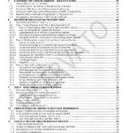 TARIP Conviene 2019.10 1Ed Pagina 05